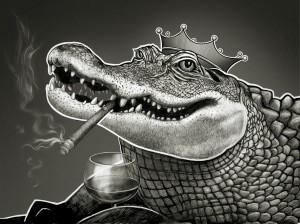 Krokodyl07final_e1m
